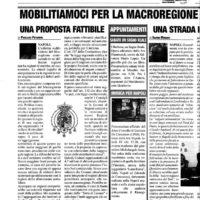 Il Roma 14-12-2017