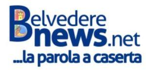 Belvedere News