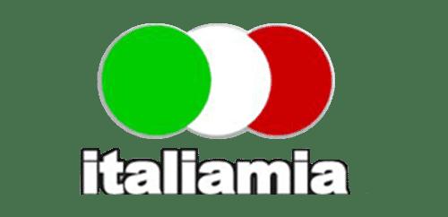 Italiamia